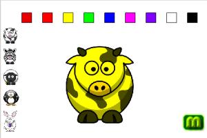 warnaicon11