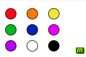 warnaicon2
