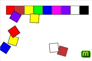 warnaicon3
