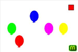 warnaicon4